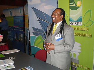 Sustainable Energy Conference 001
