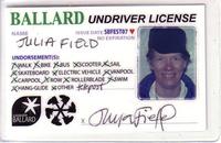 Undriver_license